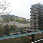 Hotel Thermal, Karlovy Vary (2)