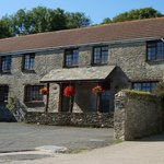  Our self catering cottages