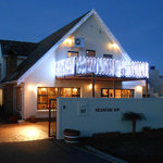 Mountain Bay Self Catering Apartmentsの写真