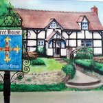 Stockton Cross Inn