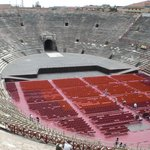  Arena di Verona