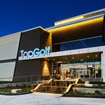 TopGolf Austin