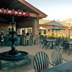 Ramada Inn And Suites Saginaw