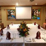 Ramada Event Room