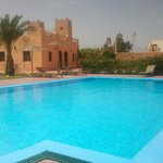 Photo of La Tour de Toile Taroudant