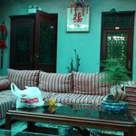 Photo of Backhome Beijing Guesthouse