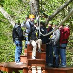 Explore Brown County at Valley Branch Retreat