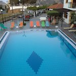 Pennystella Apartments의 사진