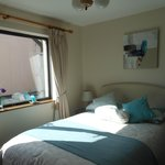 Woodview Lodge Bed & Breakfast의 사진