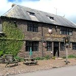 The Skirrid Mountain Inn