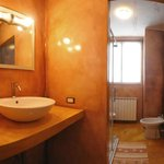  b&amp;b osteria cattaneo bagno viaggiatori