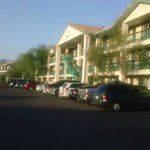 Virgin River Hotel & Casino照片