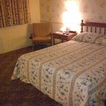 Photo de Lord Amherst Hotel