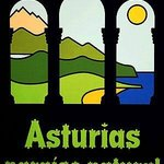  Asturias, paraso natural