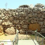  side apse at ggantia