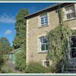 Southbourne B&amp;B