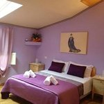 Principe Calaf B&B