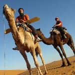 Authentic Travel Maroc