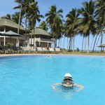 Foto de Elmina Bay Resort