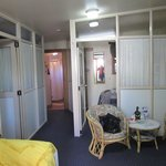 Fantails Accomodation의 사진