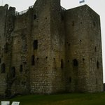  Trim Castle