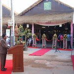 AHA Angkor Handicraft Association