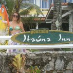 Photo of Pousada Itauna Inn