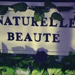 Naturelle Beaute