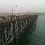  The Pier