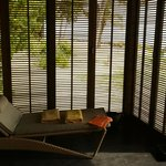 Photo of Erandia Marari Ayurveda Beach Resort