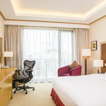Hilton Garden Inn Hanoi
