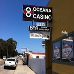 Best Casino in Central Coast California!