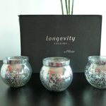  Service and style - Longevity Wellness Resort Monchique