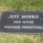 Have never heard of this guy, but according to his tombstone ...