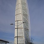  turning torso