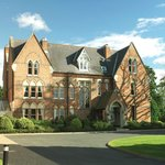Ettington Chase Hotel