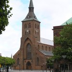 Sankt Knuds Kirke