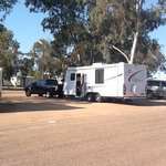 Фотография Port Augusta BIG4 Holiday Park