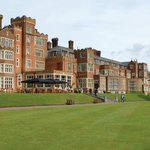 Selsdon Park Hotel & Golf Club Foto