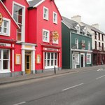  Shops in Dingle