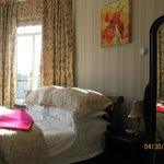 Green Gables Bed & Breakfast Foto
