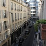  Rue View