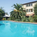 Hotel Maremonti & La Villa B&B