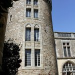 Chateau de la Flocelliere