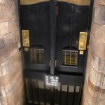 Wallace's Arthouse Scotland Foto