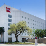 Hotel Ibis Monterrey Valle