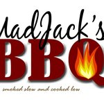 MadJacks BBQ