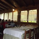 Ristorante Il Guardianone