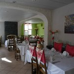 Hotel Restaurant L'Ayguelade