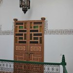 Photo de Riad Celia